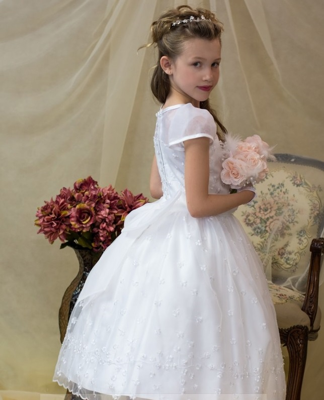 first-communion-dresses-55