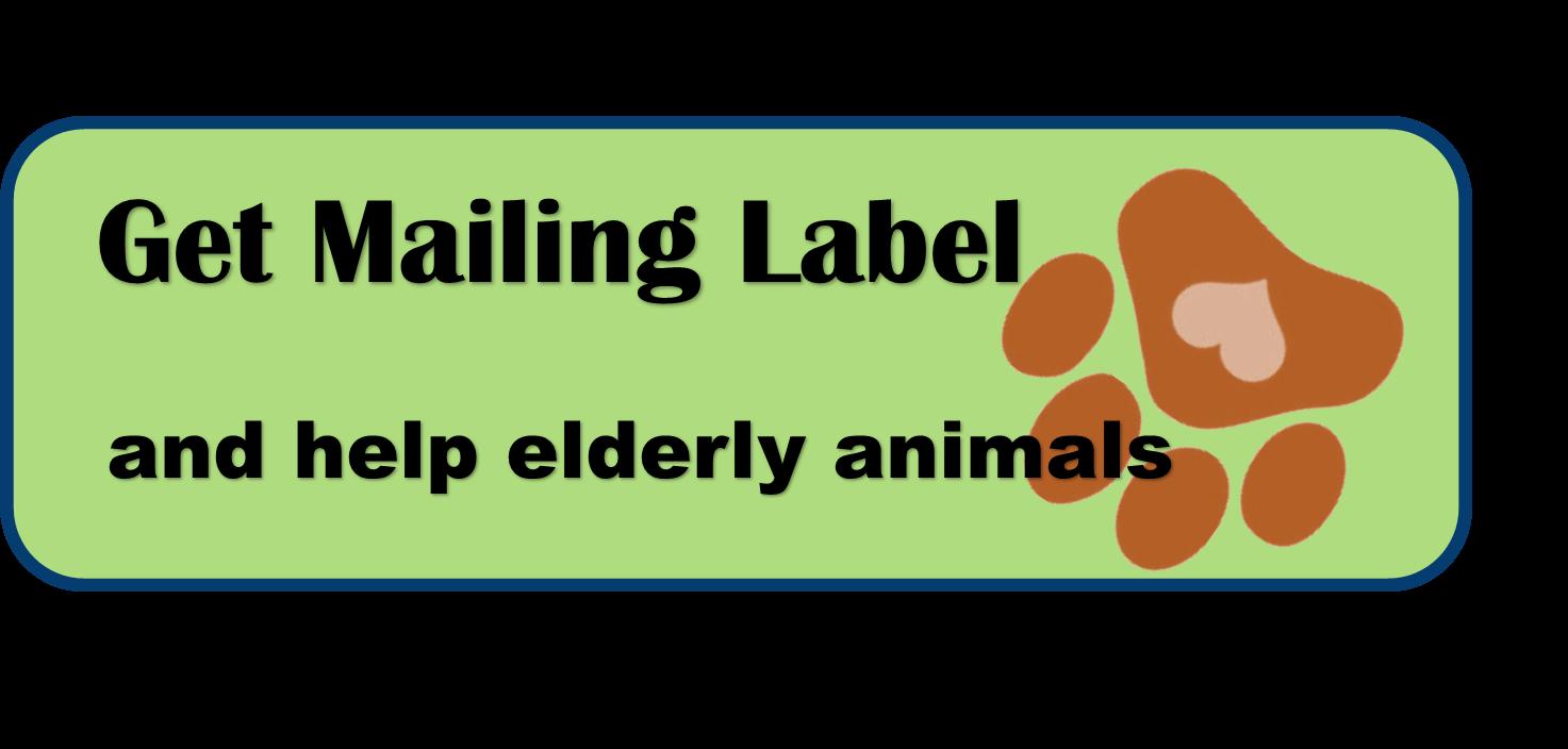 get a label